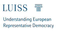 Understanding European Representative Democracy